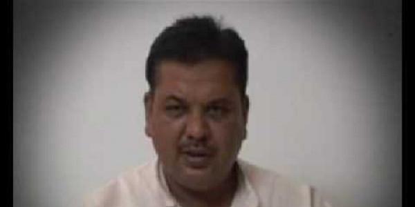 वर्तमान सरकार में मेरिट पर मिली नौकरियां :सर्राफ