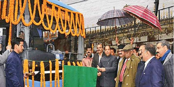 himachal-pradesh-shimla-electric-vehicle-will-conserve-enviroment