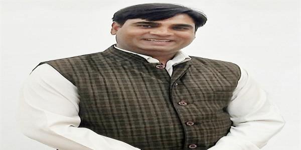 कुलदीप मेहरा चंडीगढ़ योगा एसोसिएशन के बने आयोजक और सचिव