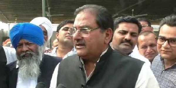 big-statement-given-by-abhay-chautala-before-the-inld-meeting