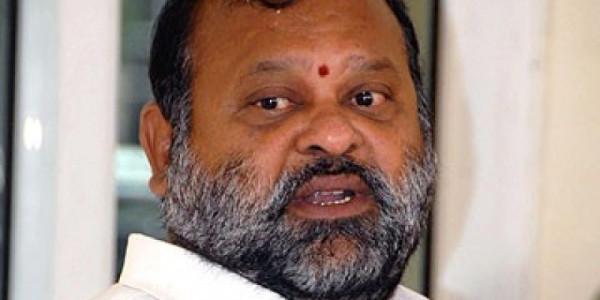BCs respected in Congress: Mukesh Goud