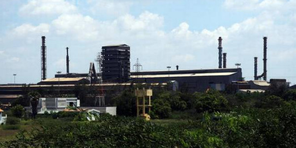 Sterlite Copper to be permanently closed, says Tamil Nadu government
