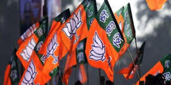 अगस्त में प्रदेश भाजपा कमेटी में फेरबदल की संभावना