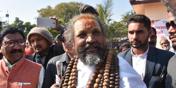 BJP के भगवा एजेंडे को हथियाने में लगी कमलनाथ सरकार, 17 सितंबर को करेगी ये बड़ा काम