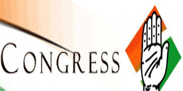 महाराष्ट्र कांग्रेस की नई नियुक्तियों से संतुलन साधने की कोशिश