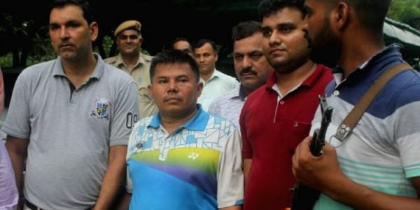 manipur-rebel-leader-brought-back-state-charged-plotting-cms-killing