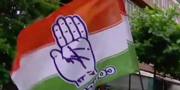 Congress names 6 candidates for Karnataka by-polls