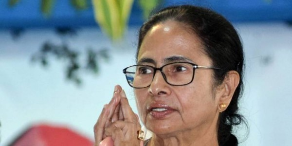Centre writes to Bengal after it pulls out of Ayushman Bharat