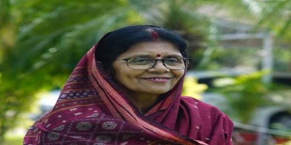 कांग्रेस की एकलौती महिला सांसद को नहीं मिली DMF कमेटी में जगह, BJP ने बताई ये वजह