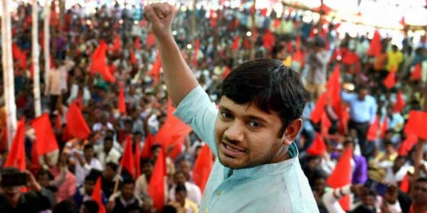 sedition-charges-may-lead-to-life-impressionment-for-kanhaiya-kumar
