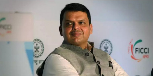 Fadnavis balances Maratha quota: Offers general category fee aid, more seats