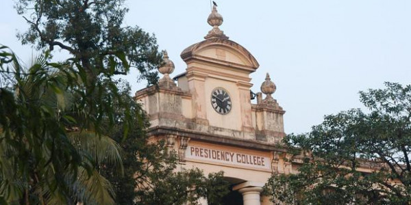 TMC Govt Allows 4 Universities to Hold Student Union Elections