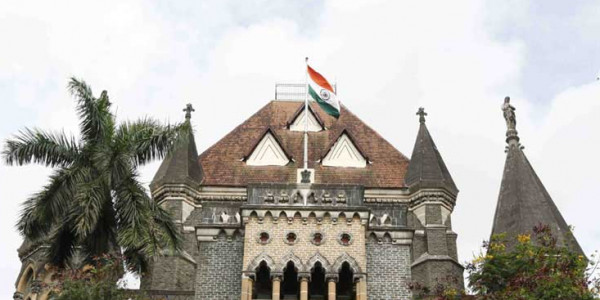 Decide on facilities for kids staying with women inmates: Bombay HC