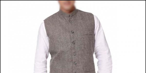 chhattisgarh-raipur-lok-sabha-election-2019-political-leaders-become-fashion-icon-of-youths