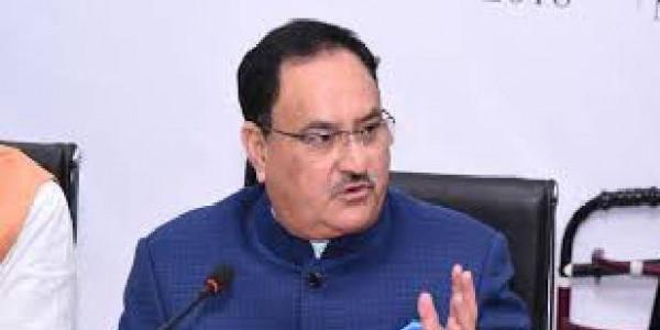 BJP starts early preparation for polls in Jharkhand, Maharashtra and Haryana