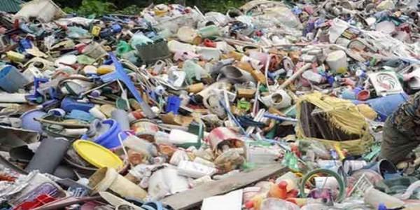 कचरा अलग-अलग न किया तो देना होगा टैक्स