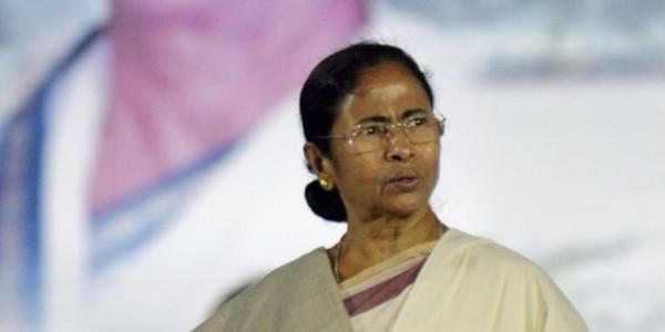 TMC minister to build memorial in honour of Mamata Banerjee's mother