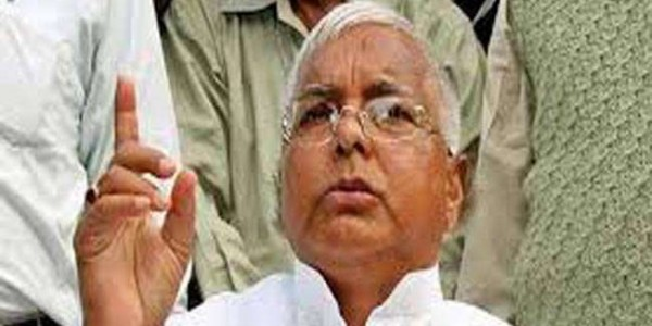 lok-sabha-angry-lalu-yadav-given-ultimatum-to-congress-quickly-decide-on-seats-sharing