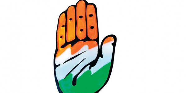 Gujarat Congress stages walkout over changes in Cooperatives Act