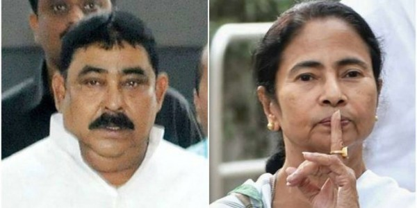 TMC leader Anubrata Mondal asks election officials to allow them to 'manage' 500-600 votes at every booth