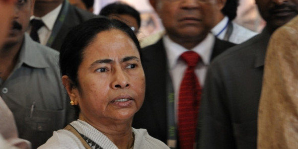 Mamata warns party workers to remain active