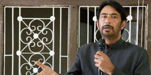 ghulam-ahmed-mir-said-that-people-of-kashmir-will-never-forgive-pdp