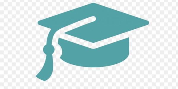 shimla-bashindey-51-thousand-atul-maheswari-scholarship-given-by-defense-minister-to-karan-of-neen-school-shimla