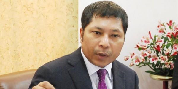 over-82000-infiltrators-deported-during-upa-tenure-mukul-sangma