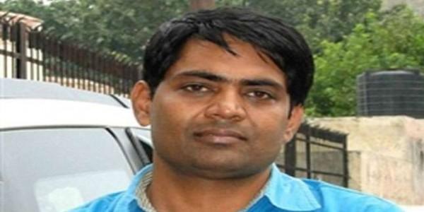 दिल्ली में सीलिंग के मुद्दे पर राजनीति, AAP उम्मीदवार ने मीनाक्षी लेखी को दी बहस की चुनौती