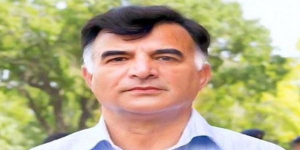pdp-ex-mla-dr-shafi-ahmed-wani-resigned-from-party-he-was-elected-mla-in-previous-govt-from-budgam