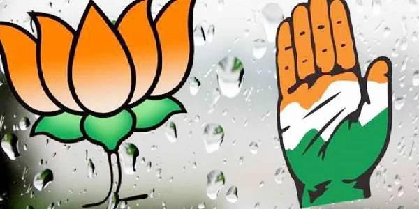 झारखंड विधानसभा चुनाव: भाजपा ने की पांच चरणों में चुनाव की मांग, विपक्ष ने एक दिन में कराने को कहा