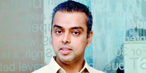 महाराष्ट्र में ट्विस्ट, मिलिंद देवड़ा बोले- कांग्रेस और NCP को मौका दें राज्यपाल