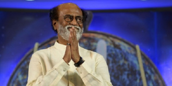 Rajini: I'm ready for the next Assembly election