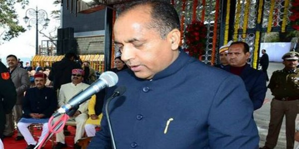shimla-himachal-govt-passed-budget-of-46-971-crores-with-the-increment-of-two-and-a-half-million