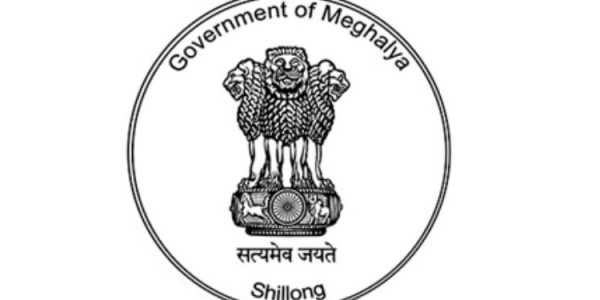 Opposition in Meghalaya Raises Doubt On Financial Condition
