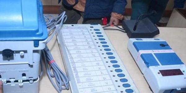Inner Manipur Lok Sabha Election Result: आंतरिक मणिपुर सीट पर कौन मारेगा बाजी?