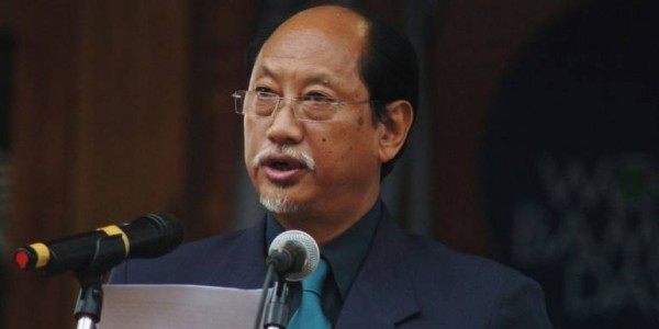nagaland-to-begin-its-own-nrc-process-from-july-10