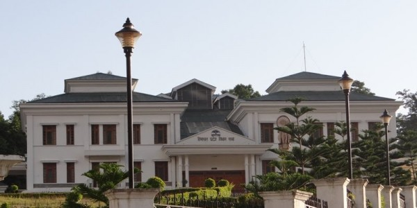 shimla-business-of-himachal-assembly-budget-session-in-second-day