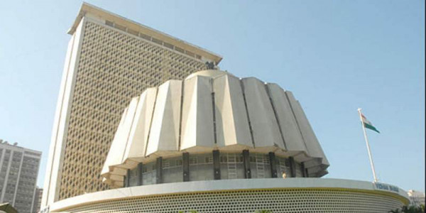 Winter session to start from Monday