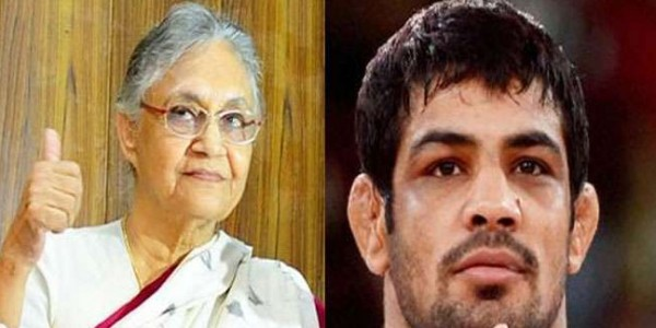 state-sheela-will-fight-from-east-delhi