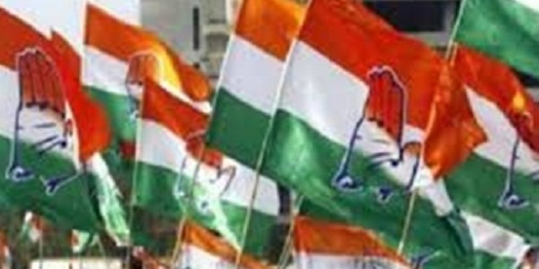 issues-related-to-madhya-pradesh-can-be-included-in-congresss-lok-sabha-election