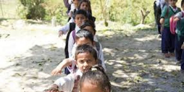 assam-schools-to-take-oath-on-not-to-use-betel-nut-or-tobacco