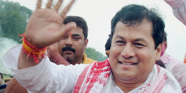 Assam Becomes Fourth State to Approve 10% Quota for Economically Weaker Sections