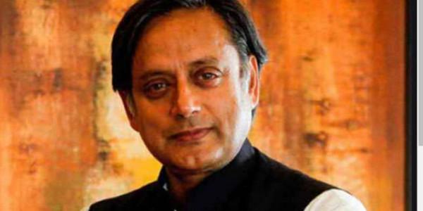अदालत ने शशि थरूर के खिलाफ जारी किया गिरफ्तारी वारंट, हिंदू पाकिस्तान वाले बयान पर फंसे कांग्रेस नेता
