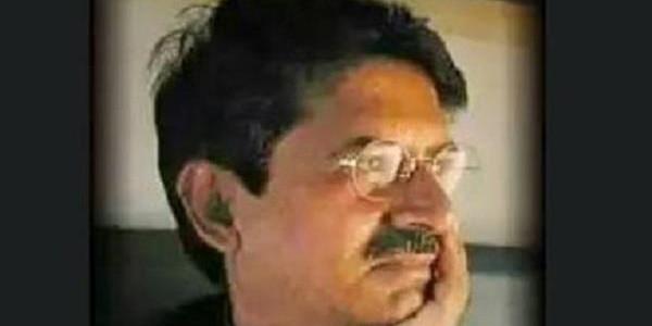बीजेपी के आंचल से आज़ाद हुए सुनील मिश्रा, थामेंगे कांग्रेस का हाथ