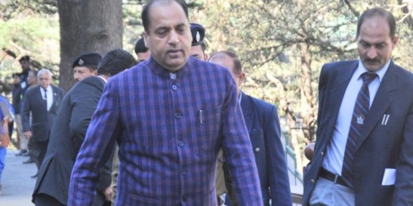 shimla-jairam-thakur-statement-over-parwanoo-dispute-in-himachal-assembly-budget-session