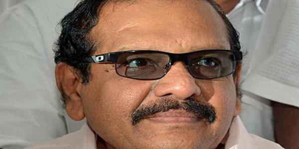 'It will be Modi vs. people in Lok Sabha poll', says TNCC leader Peter Alphonse