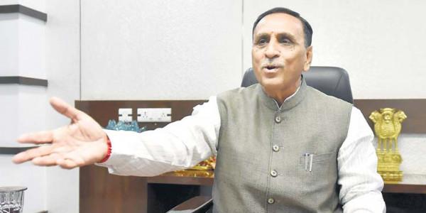 Gujarat government suspends export of livestock from Tuna port