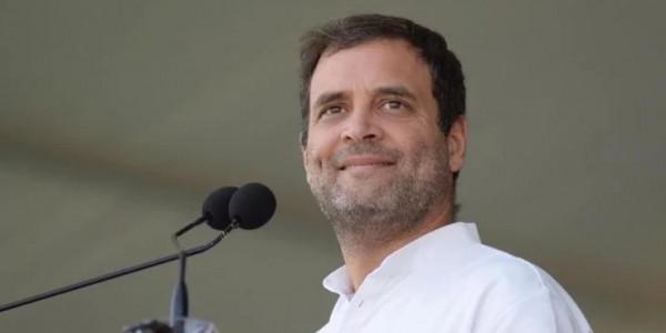 महिला आरक्षण: राहुल गांधी ने कांग्रेस और गठबंधन सरकारों को लिखा पत्र