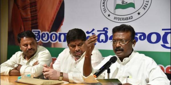 congress-to-go-to-court-on-evm-manipulation